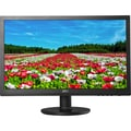 AOC 60 series E2360SD - LED monitor - 23in.