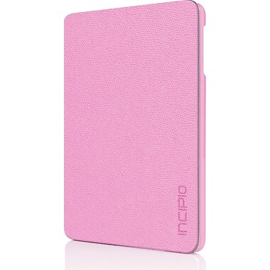 Incipio® Watson Carrying Case For iPad Mini 2, Pink