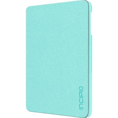 Incipio® Watson Carrying Case For iPad Mini 2, Teal
