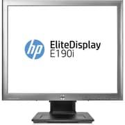 HP® E190i 18.9 LED LCD Monitor