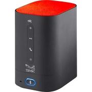 SMK-Link Blu-Link™ VP3150 8 W NFC 80 Bluetooth Speaker System