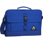 OGIO® RUCK 20 Slim Carrying Case For 15 Notebook, Blue