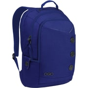 "OGIO® Soho Women's Backpack For 17"" Laptop, Cobalt"