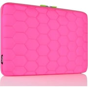 Incipio® Honu Carrying Case For 15 Macbook Pro, Pink