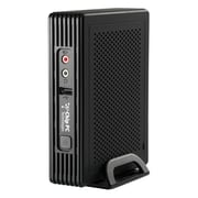 CHIP PC EX PC W7DCCE1W Thin Client, 2GB RAM