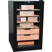 NewAir Thermoelectric Cigar Refrigerator
