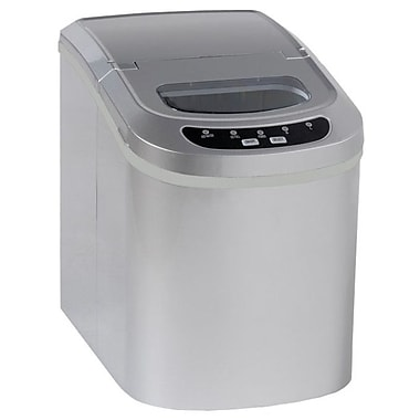Avanti Countertop Ice Maker