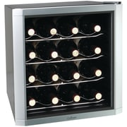 Culinair 16 Bottle Wine Refrigerator