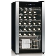 Equator Midea 33 Bottle Single Zone Wine Refrigerator