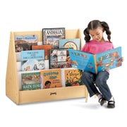 Jonti-Craft Multi Pick-a-Book Stand