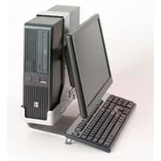 Kendall Howard Anti-Theft PC/LCD Security Stand