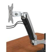 Balt HG Optional Additional Monitor Arm