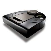 Neato XV Signature Pro Vacuum Cleaner