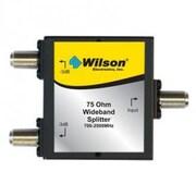 Wilson Electronics Wideband Splitter