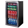 NewAir 4.3 cu. ft. Beverage Center