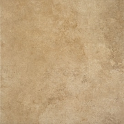 Marazzi Stone Age 18'' x 18'' Porcelain Field Tile in Mammoth