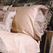 Charister Lexington Pillowcase; Standard