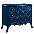 Bassett Mirror Beaumont Chest