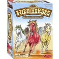 Playroom Entertainment Wild Horses Card Game