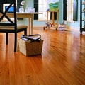 Anderson Floors Jacks Creek 3-1/4'' Solid Red Oak Flooring in Butterscotch