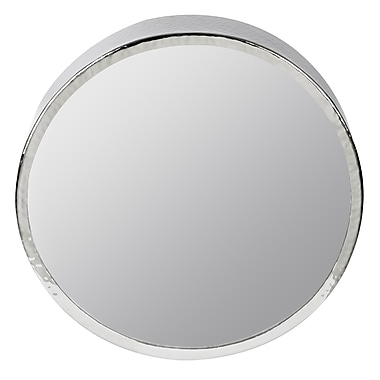 Cooper Classics Benedetta Mirror