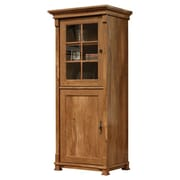 Sauder French Mills 25.51'' Office Smartcenter Storage Cabinet