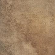 Marazzi Stone Age 18'' x 18'' Porcelain Field Tile in Sequoyah