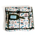 Scent-Sation First Class Travel Cosmetic Bag