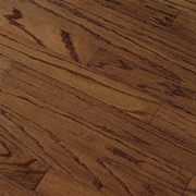 Bruce Flooring Summerside Strip 2.25'' Engineered Oak Flooring in Mellow