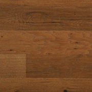 Columbia Flooring Amelia 5'' Engineered Hickory Flooring in Palomino