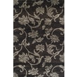 Dalyn Rug Co. Omega Midnight Rug; 7'10'' x 10'7''