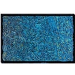 iCanvasArt ''The Blue Staircase Maze'' Canvas Wall Art by David Russo; 26'' H x 40'' W x 0.75'' D