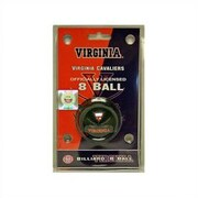 Wave 7 NCAA Eight Ball; Virginia