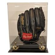 Caseworks International Black Acrylic Glove Display Case; No