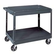 Edsal-Sandusky Utility Cart