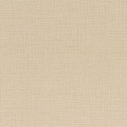 Daltile Kimona Silk 12'' x 12'' Porcelain Fabric Tile in Rice Paper
