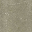 Avaire Choice 6'' x 6'' Porcelain Tile with Interlocking Tray in Granite