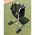 Trigon Sports Batting 30'' Practice Ball Caddy