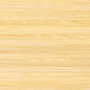 Teragren Craftsman II 5-1/2'' Bamboo Flooring in Natural