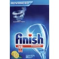 Reckitt Finish 75 oz. Powder