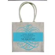Artistic Reflections Well Today Was Tote Bag