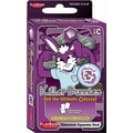 Playroom Entertainment Killer Bunnies Odyssey Elementals C Booster Deck Game