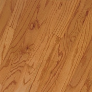 Bruce Flooring Northshore 2.25'' Engineered Oak Flooring in Butterscotch