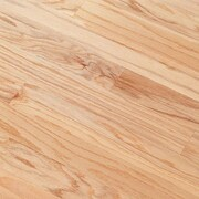 Bruce Flooring Northshore 5'' Engineered Oak Flooring in Natural