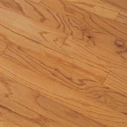 Bruce Flooring Northshore 5'' Engineered Oak Flooring in Butterscotch