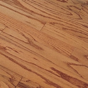 Bruce Flooring Northshore 7'' Engineered Oak Flooring in Gunstock