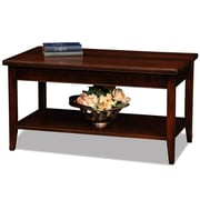 Leick Laurent Coffee Table