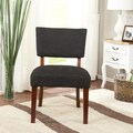 InRoom Designs Side Chair