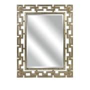 IMAX Rectangle Wall Mirror