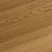 Bruce Flooring Sterling 2.25'' Solid Oak Flooring in Spice